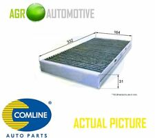 COMLINE ENGINE CABIN / POLLEN CARBON FILTER OE REPLACEMENT EKF116A