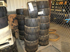 Primex Tire 18x9 8 18 9 8 1898 18 9 8 1898