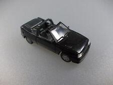 Herpa: Opel Kadett (pkw-k5)