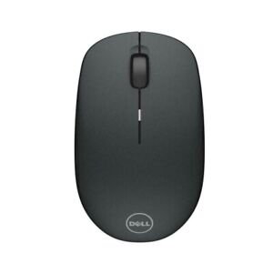 Brand New!! Wireless Optical Mouse by Dell - Black!!