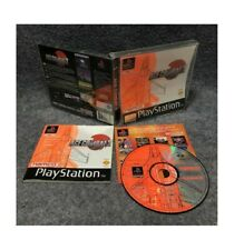 ACE COMBAT 2 SONY PLAYSTATION PS1