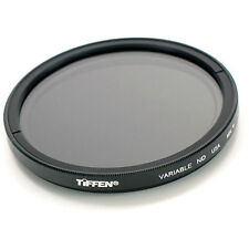 Tiffen 82mm Variable Neutral Density Filter #82VND