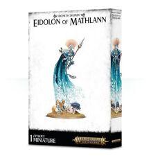Idoneth Deepkin Eidonlon de Mathlann aspect of the Storm Games workshop AM