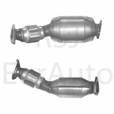 BM80139 Catalytic Converter VW PASSAT 1.9TDi (AVF eng 130bhp) Auto 10/00-2/01