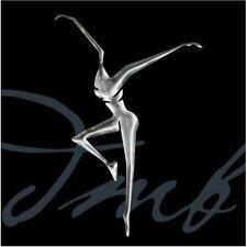 DAVE MATTHEWS BAND - Stand Up [+DVD](CD 2005) USA DualDisc EXC