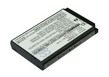UK Battery for Toshiba G450 TS-BTR006 3.7V RoHS