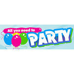 Party Planet UK