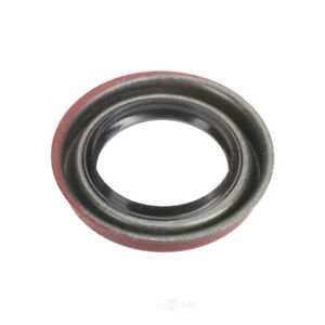 3459 National Oil Seal