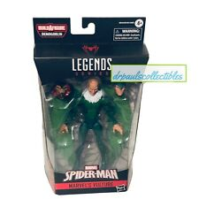 Marvel Legends VULTURE 6? Figure Spider-Man Series Brand New Factory Sealed