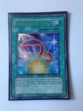 Xyz Near Mint or better Rare Yu-Gi-Oh! Individual Trading Cards