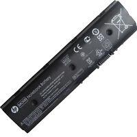 Genuine 6Cell Battery for HP Envy DV4-5000 DV7-7000 HSTNN-LB3N 671731-001 MO06