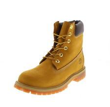 Timberland 12909 Junior Boot Lacci Bambino Scarponcini - 40
