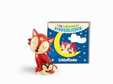 tonies 30 Lieblings-Kinderlieder Schlaflieder (01-0048)