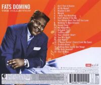 Fats Domino - The Collection [CD]