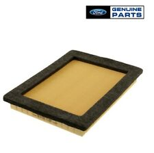 NEW Air Filter Genuine For Ford Expedition F-150 Heritage F-250 Navigator 5.4 V