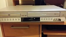 Toshiba SD-26VB Lettore DVD Video/VHS VIDEOREGISTRATORE COMBO/Combi.