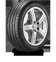 1 New 275/30R19 Pirelli Pzero Nero GT Tires 275 30 19 96Y Tire 275/30/19 2385500