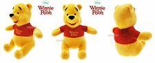 Peluche Winnie The Pooh Originale 40 cm morbidissimo Originale Disney Plush
