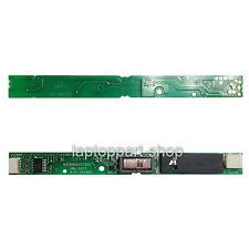 Toshiba Satellite L305 L305D L350 L350D Series Laptop LCD Inverter V000120220