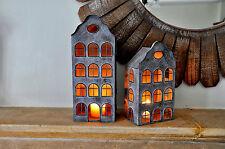House Lanterns Light Holders