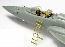 1/72 Chinese Pakistan Air Force PAF FC-1 JF-17 Update Detail PE Etched D526