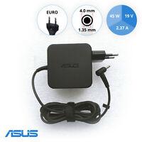 Original Asus AD883020 010H-3LF 19V 45W AC Power Adapter 4 mm x 1,35 mm