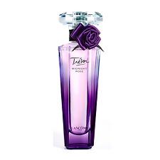 Tresor Midnight Rose L'Eau De Parfum Spray 75Ml New  (No Retail Boxed) Genuine
