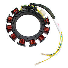 Stator, Manual Start  Mercury 25HP 4-Stroke 99-01 398-852386T6