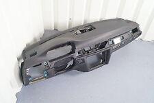 BMW 3er E90 E91 E92 E93 & LCI Armaturenbrett Cockpit Schwarz 7155768 7059292