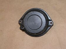 YAMAHA FZR600 FZR 600 GENESIS CARB MIKUNI CARBURETOR DIAPHRAGM TOP COVER 92-99