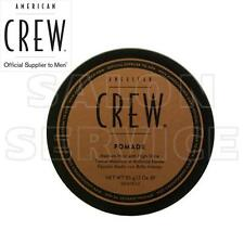 AMERICAN CREW POMADE 85 GR