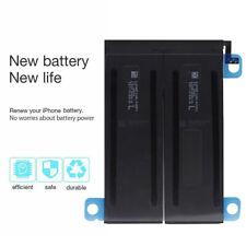 Original Internal Li-ion Battery Replacement For iPad Mini 1 2 3 4 High Capacity