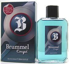 Brummel Coupe by Puig Eau de Toilette 250 ml  Splash