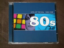Album EMI Music CDs