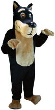 Pinscher Dog Professional Quality Lightweight Mascot Costume