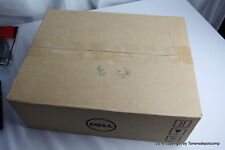 DELL / Force10  S60-PWR-AC-R S60 Series AC Power Supply Reverse AirFlow