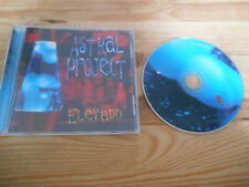 CD Jazz Astral Project - Elevado (12 Song) COMPASS REC