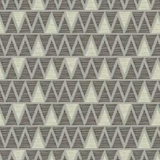 Walkabout Fabric by Makower UK,100% cotton, TP-1390-S, BTY