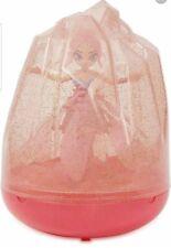 *New/Open Box* Hatchimals Pixies Crystal Flyers - Pink