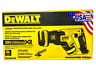 DeWalt DCS367B 20V MAX XR Brushless Compact Reciprocating Saw Bare Tool