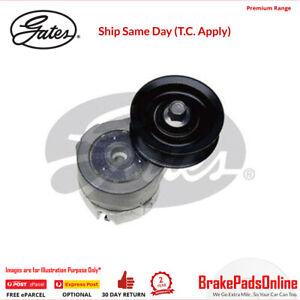 38490 DriveAlign Tensioner for HONDA S2000 AP1 F20C2