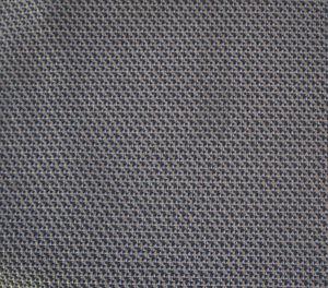 Vintage Fabric for Speaker Grill Cloth - Antique Radio Grille or Amp Restoration
