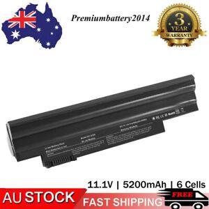 Battery For Acer Aspire One 522-BZ897 D255 D257 D260 happy2 AL10A31 AL10B31 AU