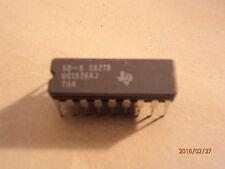 Texas uc1526aj PULSE Modulatore 18 PIN Qtà = 1