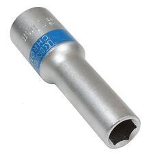 """Llave de vaso largo Hexagonal 1/2"""" 11mm"""