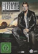 Der letzte Bulle - Staffel 4 (2013) - DVD - NEU&OVP