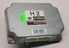 Die Steuereinheit für das automatische Getriebe Nissan Navara Origin 330843X41C