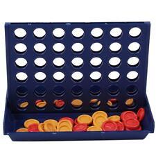 1Set Portable Kids Boy Girl Chess Board Game Toy Educational Intellectual Toy JJ