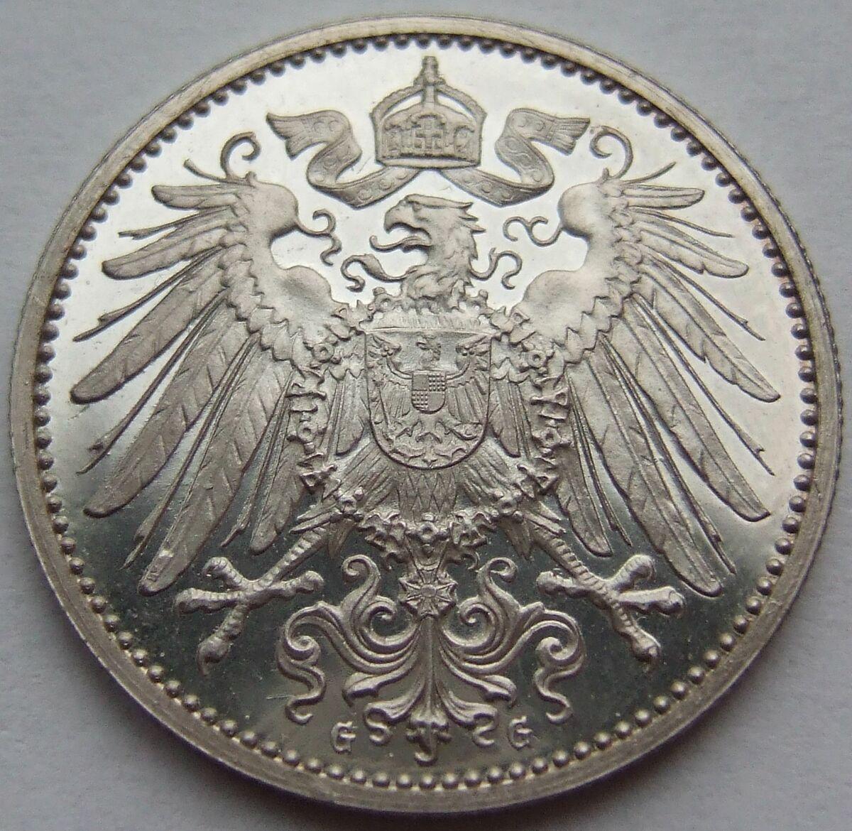 Numismatik-Müller