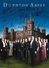 Signed Photos A Television Collectable Autographs
